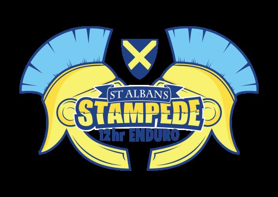stampede-logo-transparent